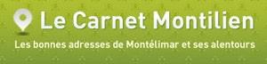 Offre stylo spécial Carnet Montilien